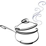 ikon-suppe